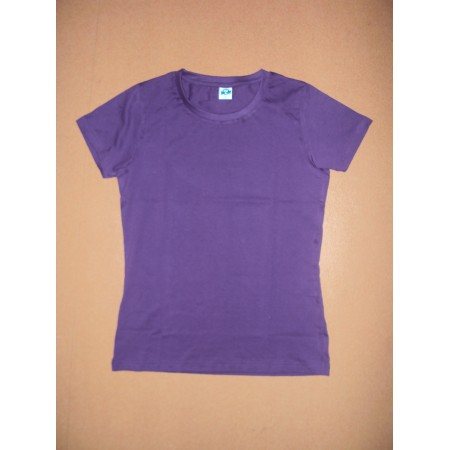T - shirt - WOMEN - Medium